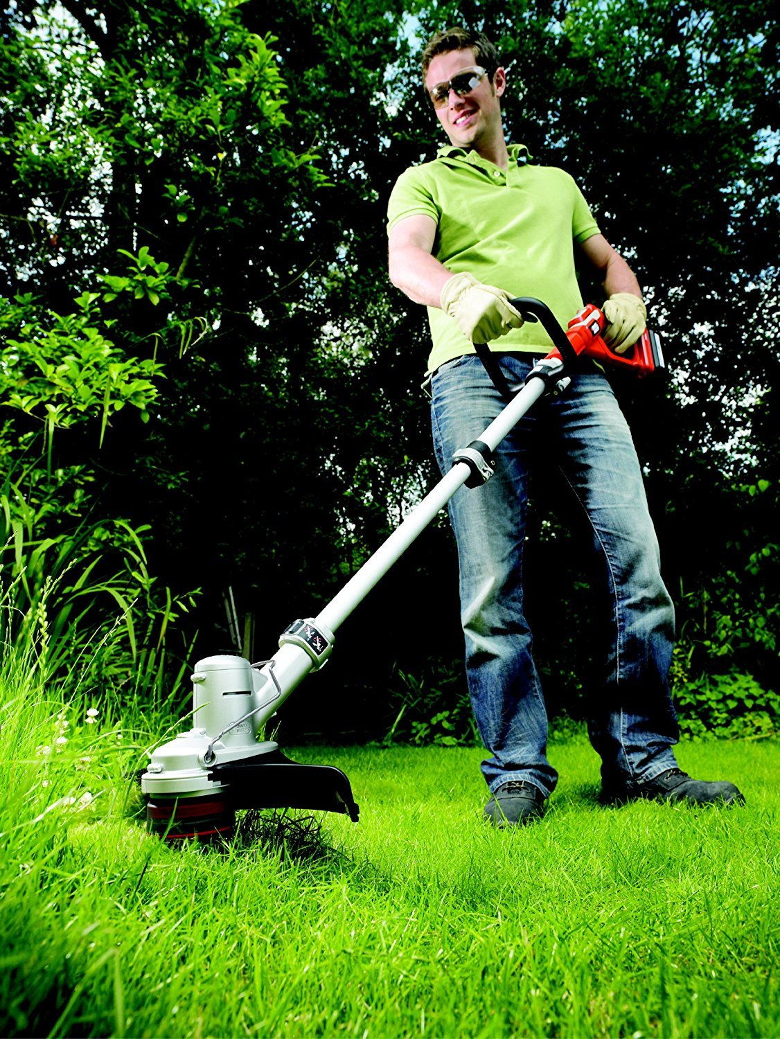 best-cordless-grass-strimmers
