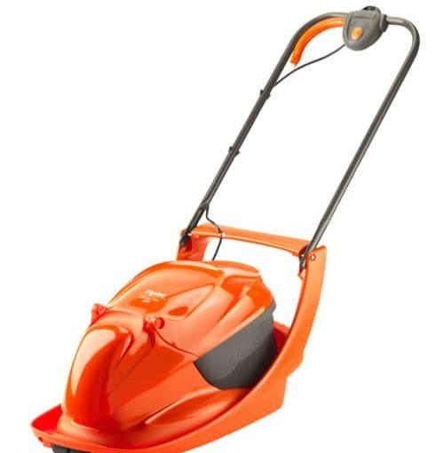 Flymo HoverVac 280 Electric Hover