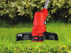 BLACK+DECKER Grass Strimmer cutting head