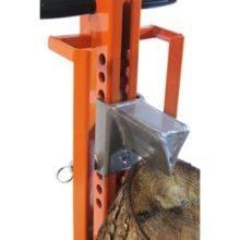 manual log splitter uk reviews