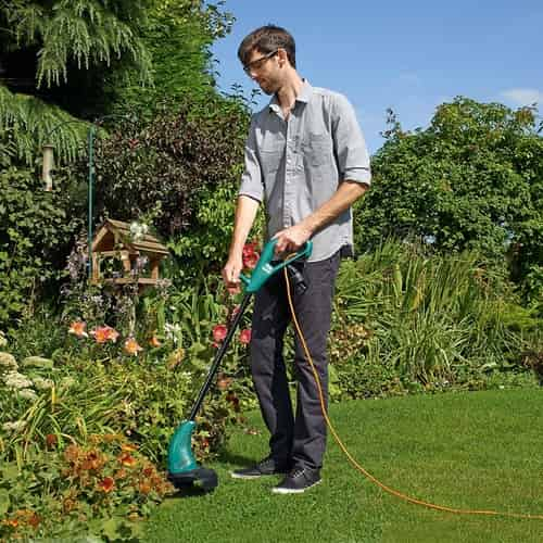 grass strimmer buying guide