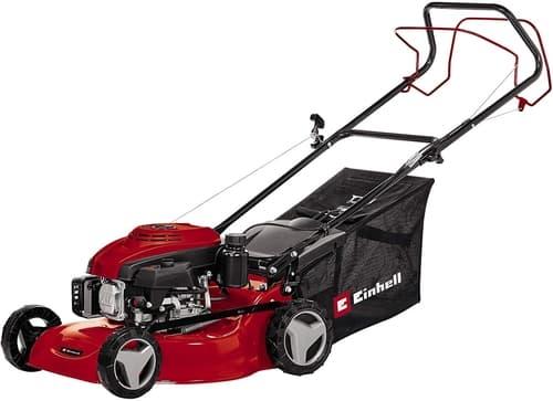 Einhell GC-PM 46 S Petrol Lawnmower